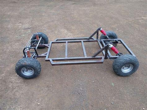 homemade truck go kart related image דברים מגניבים pinterest cars pedal