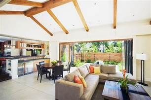 Home Floor Plan Ideas Inspiring Living Room Ideas To Decorate With Style