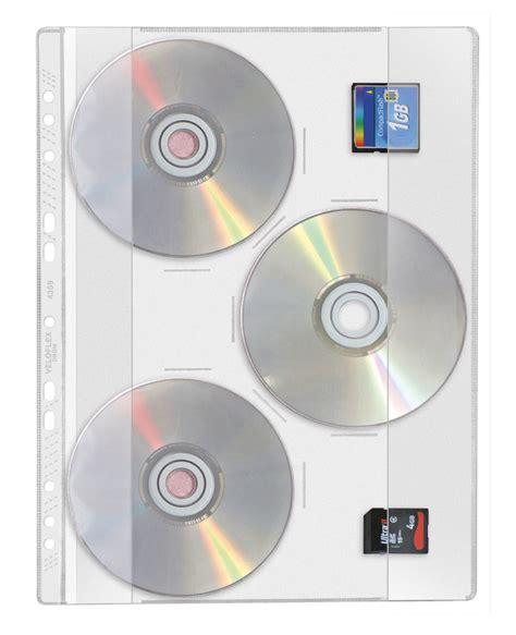 aufbewahrung dvd platzsparend dvd aufbewahrung platzsparend dvd aufbewahrung m chten sie ihre eigenen dvd aufbewahrung