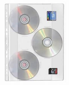 Cd Aufbewahrung Ikea : cd aufbewahrung kinder cd aufbewahrung kinder haus dekoration cd aufbewahrung kinder ziemlich ~ Sanjose-hotels-ca.com Haus und Dekorationen