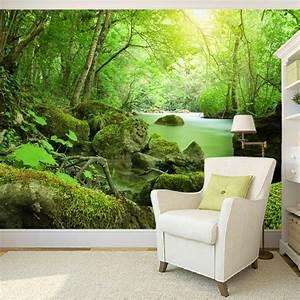 Fototapete Für Bad : bad modern mit fototapete ~ Sanjose-hotels-ca.com Haus und Dekorationen