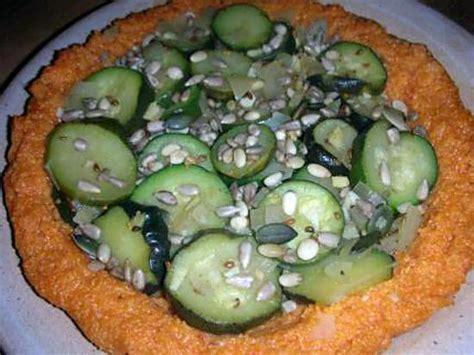 recette pate a pizza sans gluten les meilleures recettes de p 194 te 192 pizza sans gluten