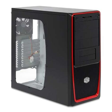 coolers color picker cooler master elite 311 atx mid tower rc
