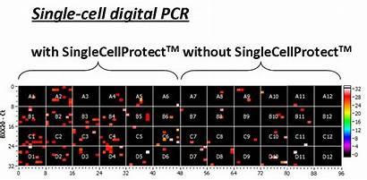 Cell Single Genomics Sscp