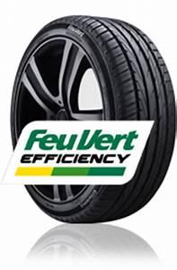 Avis Pneu Feu Vert : pneu feu vert pas cher feu vert achat pneus auto pas chers ~ Medecine-chirurgie-esthetiques.com Avis de Voitures