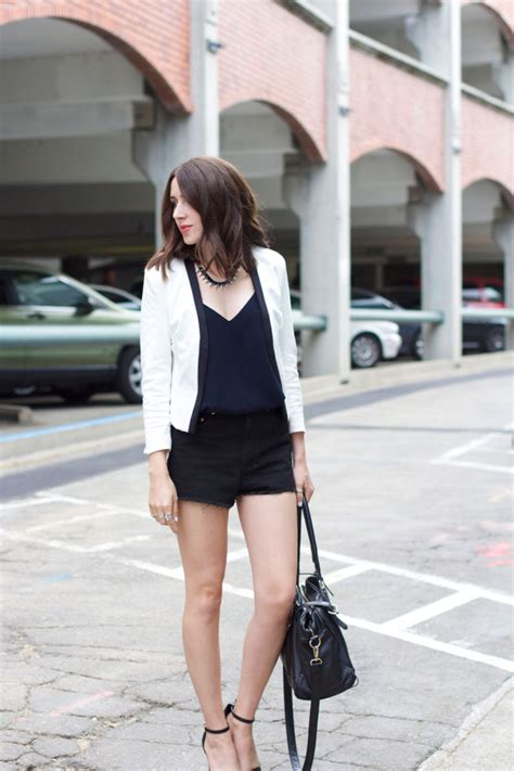 summer date night outfit elements  ellis