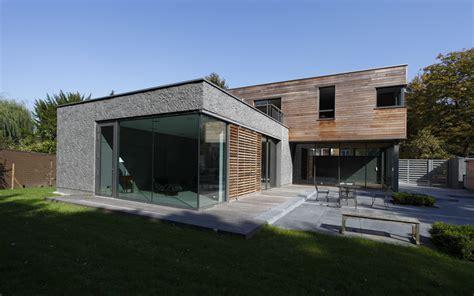 plan de maison moderne avec piscine plan de maison moderne avec piscine int 233 rieure