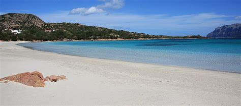 Spiaggia Di Porto Istana by Images Nondisp Jpg