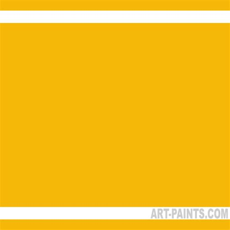 yellow paint colors yellow glass color stained glass and window paints inks and stains 42604 yellow paint