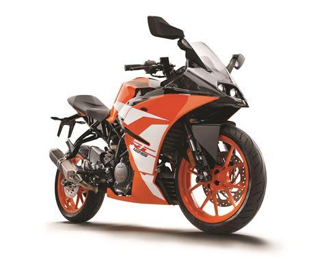 ktm rc 125 auspuff ktm rc 125 teasdale motorcycles