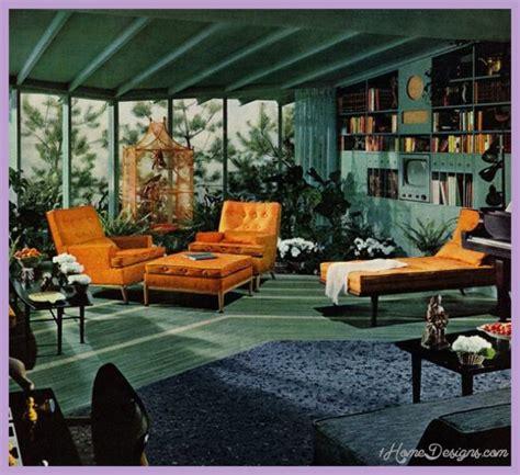 1950 Home Decorating Ideas 1homedesignscom