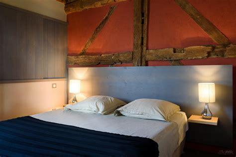 chambres d hotes en auvergne location chambre d 39 hôtes n g25722 à montbeugny gîtes de