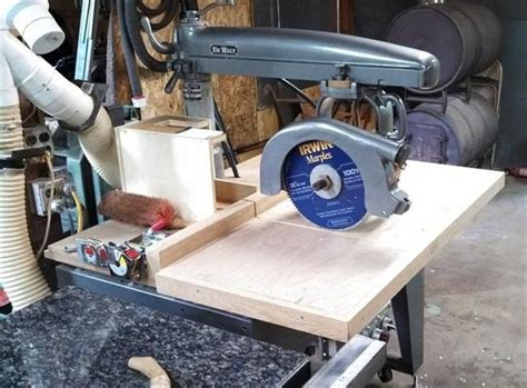 images  mitre saws  radial arm saws