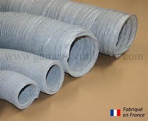 Quelle Vmc Choisir : gaine flexible vmc capteur photo lectrique ~ Melissatoandfro.com Idées de Décoration