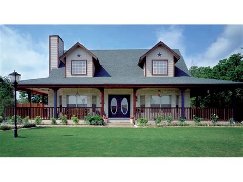 home plans wrap around porch country house plans with open floor plan country house