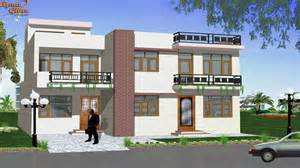 small cottages floor plans small duplex house design duplex house design home design duplex mexzhouse