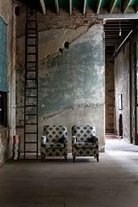 Wandgestaltung Vintage Look : w nde verputzen die streichputz mischung selber machen ~ Lizthompson.info Haus und Dekorationen