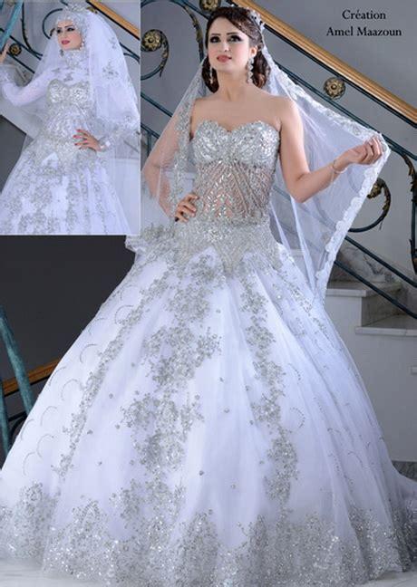 bureau de mariage en tunisie pin robe mariage tunisien on