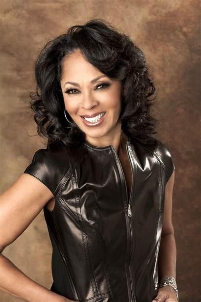 Debra Chase Martin Producer Sparks Worth Whitney