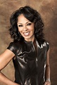 Producer Debra Martin Chase describes her passion for ...