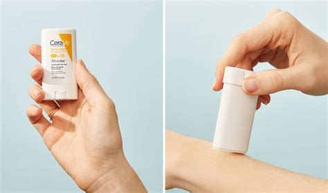 Sunscreen Sticks for Your Skin Type