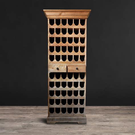 Kitchen Kaboodle Wine Racks by Timothy Oulton Kitchen Wine Rack Small Stocktons