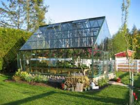 cape cod designs cape cod glass greenhouse hobby greenhouse kits by