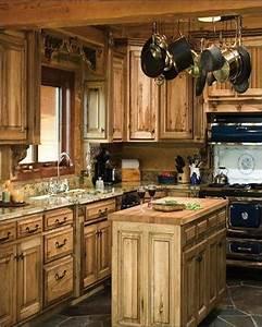 U221a, U221a, Distressed, Kitchen, Cabinets