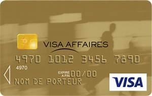 La Banque Postale Financement Contact : carte bleue visa carte bancaire d couvrez une s lection de cb quelques liens utiles carte ~ Maxctalentgroup.com Avis de Voitures