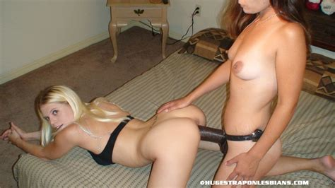 Lesbian Pussy Jayda Fucked By Strap On Dil Xxx Dessert Picture