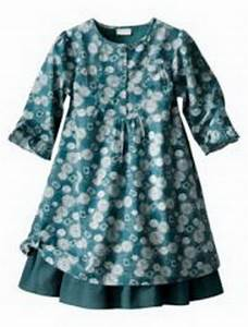 robe hiver fille 6 ans With robe hiver fille