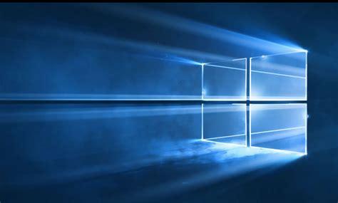 arriere plan du bureau windows 10 un directeur artistique pour le fond d 39 écran