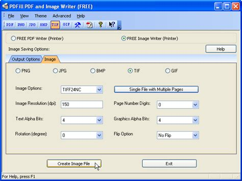 Writer Free by Free Image Writer Printer Creator Or Converter For Free