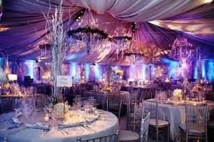wedding venue ideas winter wedding themes ideas weddingelation