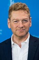 Kenneth Branagh | Biography, Movies, Shakespeare, & Facts ...