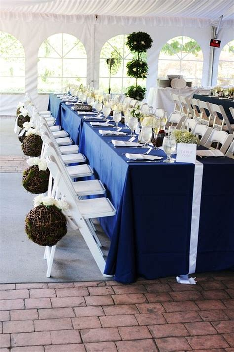 108 Navy Blue Wedding Theme Ideas  Weddmagzm. Short Wedding Dresses San Diego. Sheath Wedding Dresses Designer. Backless Mermaid Wedding Dresses Pinterest. Designer Wedding Dresses Canada. Blue Wedding Dress Beautiful. Vintage Wedding Dresses Houston Texas. Wedding Dresses By Style. Indian Wedding Dresses For Mother Of The Groom