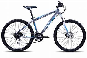 2014 Polygon XTRADA 5.0 - Specs, Reviews, Images - Mountain Bike Database