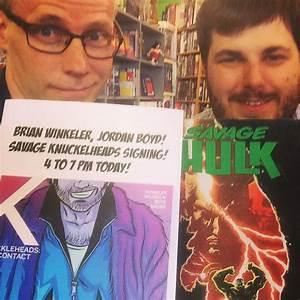 Speeding Bullet Books & Comics - Comics - 614 N Porter Ave ...