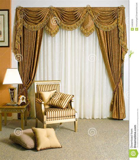 Beautiful Curtains For Living Room Curtain Menzilperdenet
