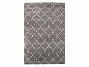 tapis 160x230 cm fresca vente de tapis conforama With tapis 160 230