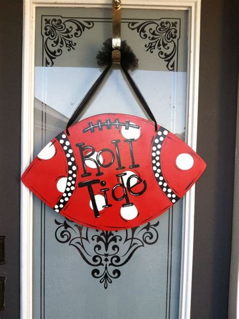 custom door hangers 1000 images about paint the town on