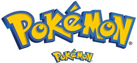 Pokemon Logos By Stargazersammie On Deviantart