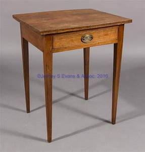 Antique Furniture Virginia Antique Furniture
