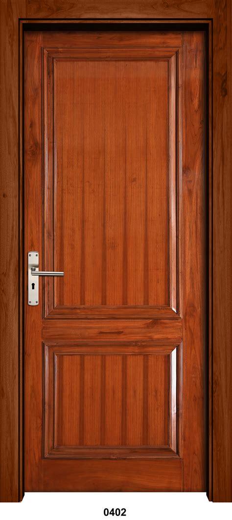 solid wood doors doors guntier