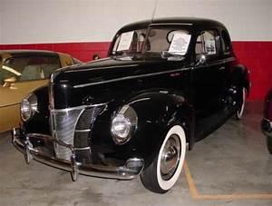 Garage Ford 93 : contact us ~ Melissatoandfro.com Idées de Décoration