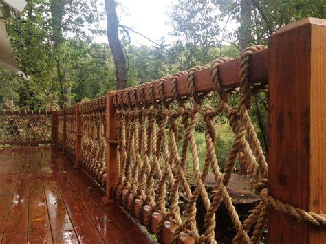 Outdoor Steps Railing Designs