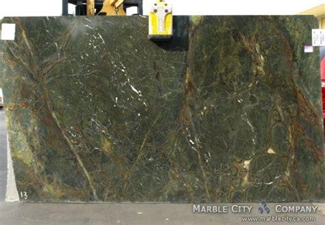 golden lighting granite golden lighting at marblecity