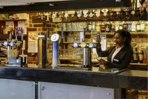 Best Western Gatwick Best Western Gatwick Skylane Hotel