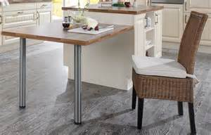 kitchen island area 15 kitchen seating ideas and areas home improvement