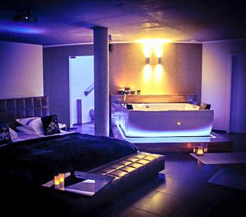 chambre spa privatif chambres avec privatif pour un week end en amoureux